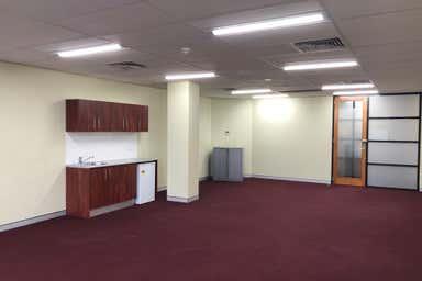 46/14 Narabang Way Belrose NSW 2085 - Image 3