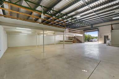 11/34 Page Street Kunda Park QLD 4556 - Image 4