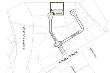 Metroplex Westgate, 95 Metroplex Place Wacol QLD 4076 - Image 4