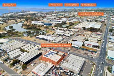31-41 Morgan Street North Geelong VIC 3215 - Image 4