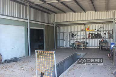 611 Beatty Road Acacia Ridge QLD 4110 - Image 4