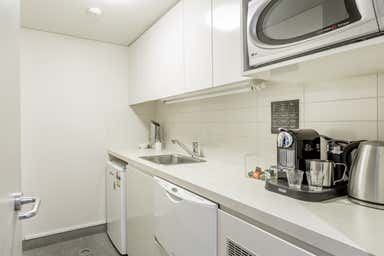 Suite 9.04, 6A Glen Street Milsons Point NSW 2061 - Image 4
