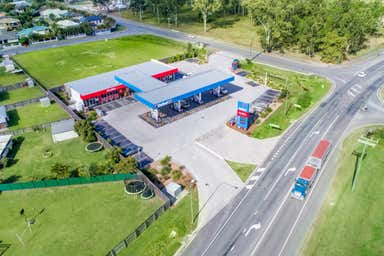 United Windaroo, 377 Beaudesert-Beenleigh Road Windaroo QLD 4207 - Image 3