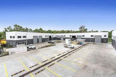 220-224 New Cleveland Road Tingalpa QLD 4173 - Image 4
