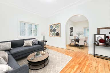 4 Powell Road Rose Bay NSW 2029 - Image 3