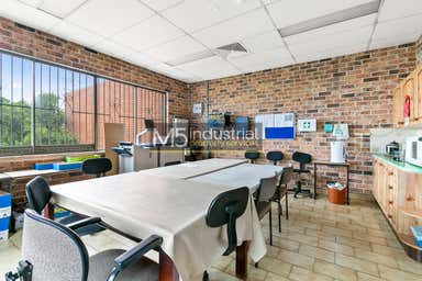 128 Gow Street Padstow NSW 2211 - Image 4