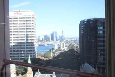 Suite 9.02, 2  Elizabeth Plaza North Sydney NSW 2060 - Image 4