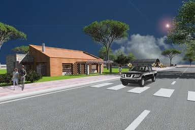 90 Goddard Lane Tamworth NSW 2340 - Image 3