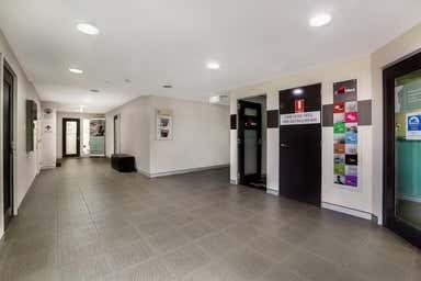 Woonona Medical 44-46 Hopetoun Street Woonona NSW 2517 - Image 4