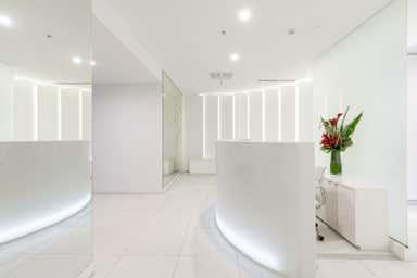 Sovereign Centre, 904-905/99 Bathurst Street Sydney NSW 2000 - Image 3