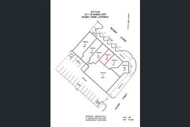 Unit 3,268 Belmont Avenue Belmont WA 6104 - Image 4