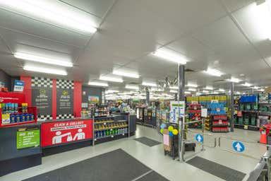5 Herbert Street Goondiwindi QLD 4390 - Image 4