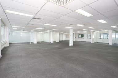 273 Alfred Street North Sydney NSW 2060 - Image 3