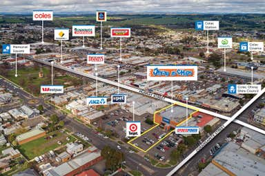 Cheap as Chips, 173-183 Murray Street Colac VIC 3250 - Image 3