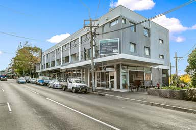 3/612 King Street, Newtown NSW 2042 - Image 4