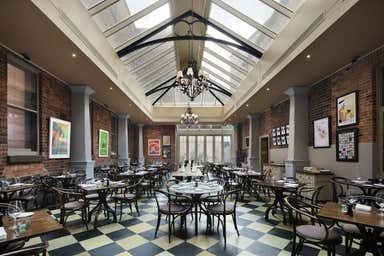 Craig's Royal Hotel, 10 Lydiard Street Ballarat Central VIC 3350 - Image 3