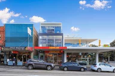 2/145 Great North Road Five Dock NSW 2046 - Image 3