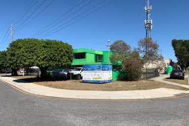 24 Milford Street East Victoria Park WA 6101 - Image 4