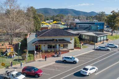 5a & 7 Namina Crescent Wellington NSW 2820 - Image 3