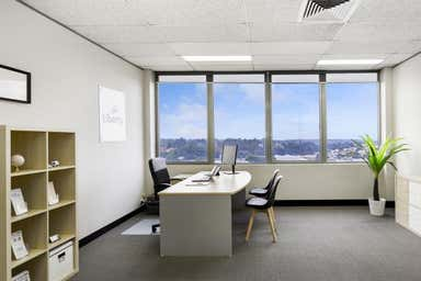 The MicroChannel Building, 33/401 Pacific Highway Artarmon NSW 2064 - Image 3
