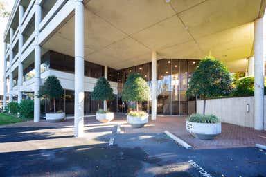 NFF House 14-16 Brisbane Avenue Barton ACT 2600 - Image 4