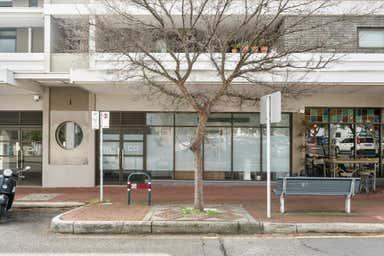 5A/83 Walcott Street Mount Lawley WA 6050 - Image 4