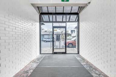 107 Gilbert Street Adelaide SA 5000 - Image 3