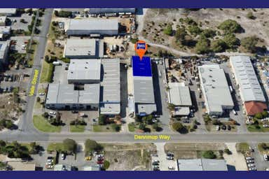 2/40 Denninup Way Malaga WA 6090 - Image 3