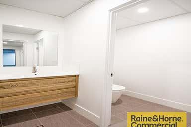 12 Gordon Street Newstead QLD 4006 - Image 4