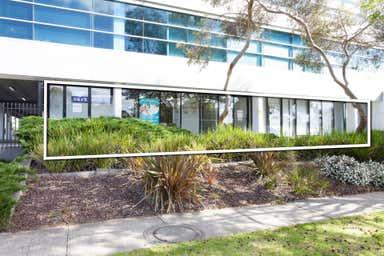5/40-42 Montclair Avenue Glen Waverley VIC 3150 - Image 4