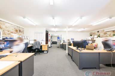 48 Leichhardt Street Spring Hill QLD 4000 - Image 3
