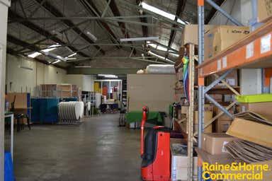 8 Sloane Street Marrickville NSW 2204 - Image 3