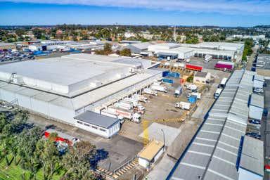 67 - 69 Mandoon Road Girraween NSW 2145 - Image 2