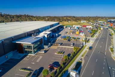 Redbank Motorway Estate, 0 Monash Road Redbank QLD 4301 - Image 3