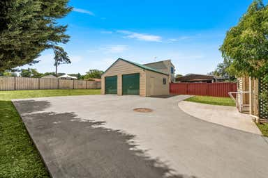 31 Clifford Street Toowoomba City QLD 4350 - Image 3