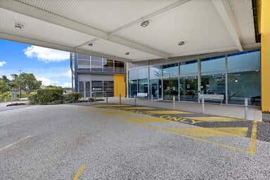 1/5 Innovation Parkway Birtinya QLD 4575 - Image 4