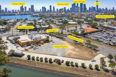 201 Ferry Road Southport QLD 4215 - Image 4