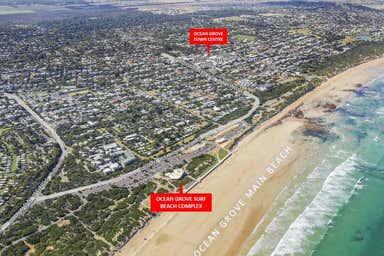 Dunes Cafe Surf Beach Road Ocean Grove Geelong VIC 3220 - Image 3