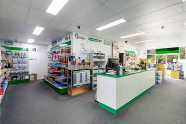 Unit 7, 11-13 Cochrone Street Kincumber NSW 2251 - Image 4
