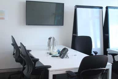 Suite 9.02, 2  Elizabeth Plaza North Sydney NSW 2060 - Image 3