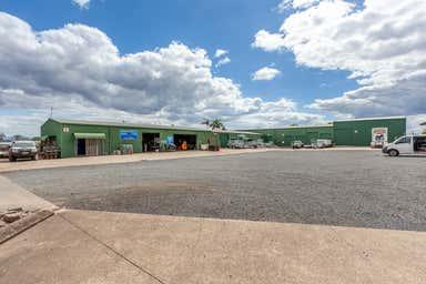 5 Industrial Road Gatton QLD 4343 - Image 2