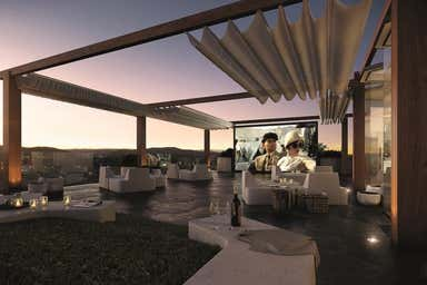 Utopia, 275 Wickham Street Fortitude Valley QLD 4006 - Image 4