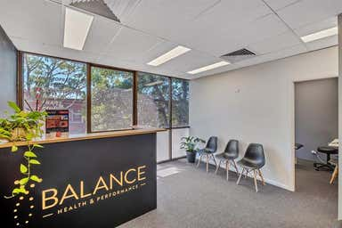 32 Lilian Fowler Place Marrickville NSW 2204 - Image 4