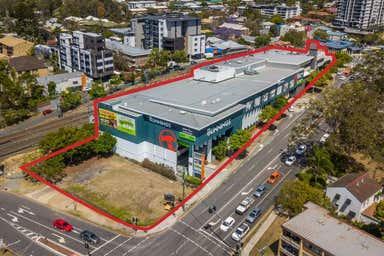 Bunnings Indooroopilly, 90-112 Coonan Street Indooroopilly QLD 4068 - Image 3