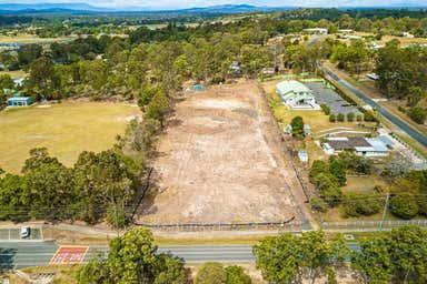 197 - 201 School Road Logan Reserve QLD 4133 - Image 4