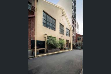 23 Coromandel Place Melbourne VIC 3000 - Image 4