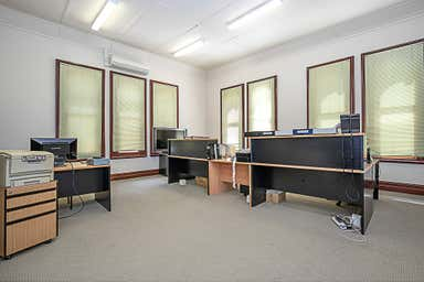 107 Comur Yass NSW 2582 - Image 4