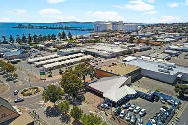 46 Liverpool Street Port Lincoln SA 5606 - Image 4