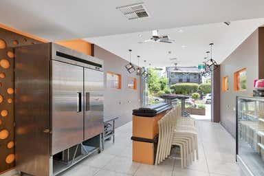Shop 4/418 Darling Street Balmain NSW 2041 - Image 4