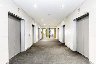 100 William Street Woolloomooloo NSW 2011 - Image 4